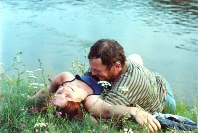 snímek poskytla firma SPIN Film