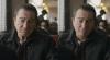 Robert De Niro, ILM digitální omlazení