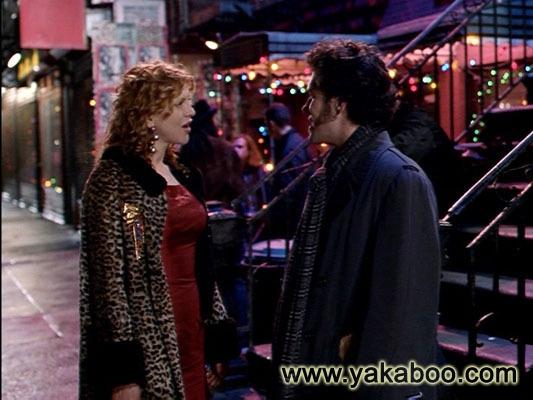 200 cigaret (1999)