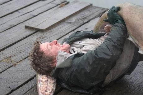 Oko bestie (2007) [TV film]