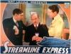Streamline Express (1935)