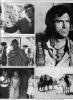 Napadení (1974)