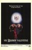 Valentýnská pomsta (1981)