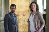 Der Barcelona Krimi: Tod aus der Tiefe (2017) [TV epizoda]