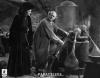Paracelsus (1943)
