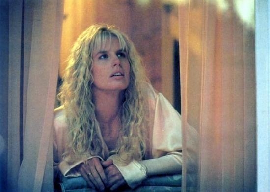 Roxana (1987)