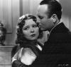 Divoška (1932)