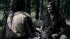 Království Vikingů (2013)