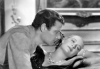 Miriam Hopkins Joel McCrea