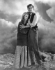 Gallant Journey (1946)