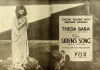 The Siren's Song (1919)