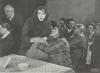 Chudá holka (1929)
