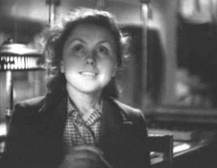 Mášenka (1942)