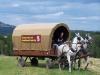 Výprava za českými čerty (2005) [TV cyklus]