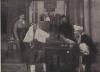 Uctívači ďábla (1920)