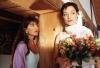 Utta Danella: Měsíc na jezeře (2003) [TV film]