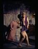 Kouzelná slečna Priceová (1971)