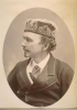 fotografie cca z roku 1890
