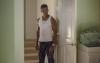 Whitney (2015) [TV film]