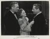 A Gentleman After Dark (1942)