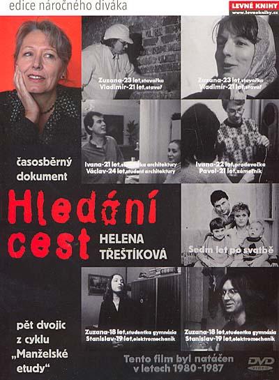 Hledání cest (1988)