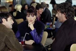 Félix a Rose - láska po francouzsku (2002)