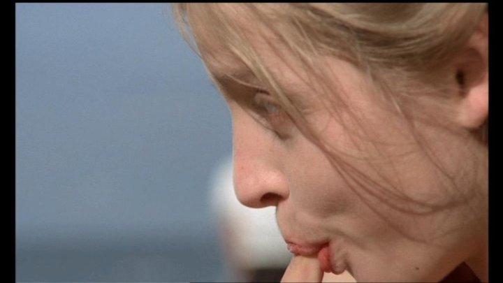Plechový bubínek (1979)