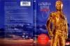 Michael Jackson: History on Film - Volume II (1997)