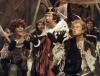 Čertovy kameny (1982) [TV inscenace]