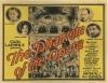 Fantom Opery (1925)