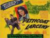 Petticoat Larceny (1943)