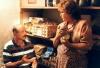 Přijeď si pro mne, tady straší (1995) [TV film]