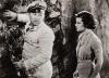 Son of Kong (1933)