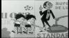 O klukovi z plakátu (1968) [TV seriál]