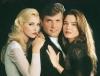 Kouzelná moc lásky (2000) [TV seriál]