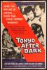Tokyo After Dark (1959)