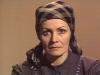 Lešanské jesličky (1983) [TV inscenace]