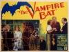 The Vampire Bat (1933)