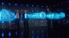 Kriminálka: Oddělení kybernetiky (2014) [TV seriál]