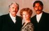 Přistěhovalec (1989)
