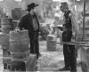 Stezka do Santa Fe (1940)