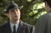Vsíti CIA (2007) [TV minisérie]