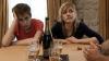 Sexuální kroniky současné francouzské rodiny (2012)