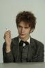 Beze mě: Šest tváří Boba Dylana (2007)