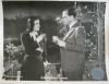 Dozrávající láska (1943)