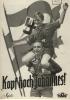 Kopf hoch, Johannes! (1941)