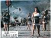 Le guerriere dal seno nudo (1973)