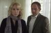 Siska: Requiem za anděla (2007) [TV epizoda]