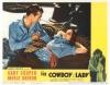 Gary Cooper (1) Merle Oberon