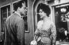 Sedmery šaty malé Katrin (1954)